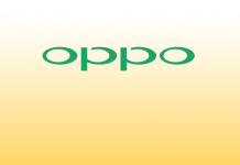 OPPO Indian Cricket Team Sponsor,OPPO Media Mandate,OPPO Sponsorships,BBK Electronics group OPPO BCCI deal,VIVO and OPPO Sponsorships,InsideSport