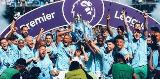 premier league television ratings,premier league tv ratings,premier league viewership,premier league viewership ratings,premier league