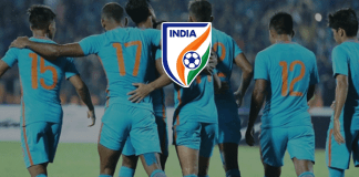 India China Football friendly,all india football federation,AFC Asian Cup UAE 2019,afc asian cup 2019 UAE,afc asian cup uae 2019