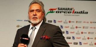 Vijay mallya force india,racing team formula 1,racing point force india,force india Formula One racing,Vijay Mallya's Force India Formula One racing