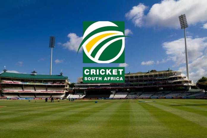 CSA T20 league a case of putting cart before the horse