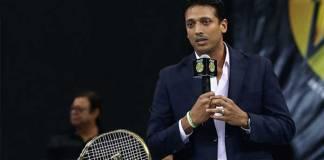 IPTL Payment Default,iptl Mahesh Bupathi,IPTL,mahesh bhupati,international premier tennis league