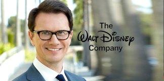abc owned television stations group,Walt Disney company,disney fox acquisition,disney fox merger,21st century fox