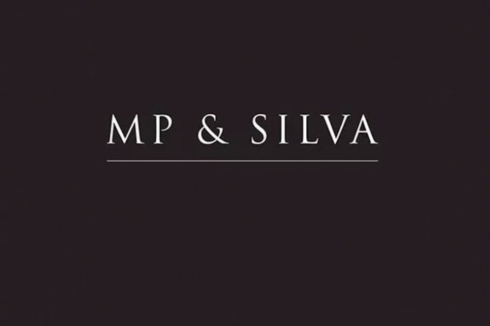 MP & Silva payment default,MP & Silva winding up case,French Tennis federation MP & Silva,French Tennis federation,mp & silva