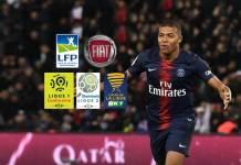 indian tyre brand bkt,Ligue de Football Professionnel,coupe de la ligue,fiat partnerships,ligue 1 and ligue 2
