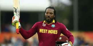 West Indies ODI team,West Indies T20 World Cup 2020,West Indies Chris Gayle,Gayle India,Chris Gayle series in India