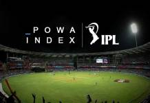 Indian Premier League,POWA Index,sponsorship valuation index,FIFA World Cup in sponsorship Index,fifa world cup sponsorship index valuation