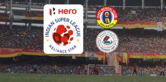 east bengal and mohun bagan to join isl,East Bengal join ISL,Mohun Bagan to join ISL,Indian Super League,i-league