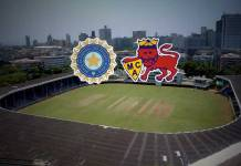 MCA mulls legal options as BCCI gears up