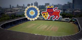 India West Indies ODI,mumbai cricket association,wankhede stadium,cricket club of india Brabourne Stadium,bcci
