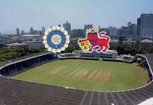 Mumbai ODI CCI,MCA BCCI,Mumbai ODI MCA,Mumbai Cricket Association,India West Indies Series