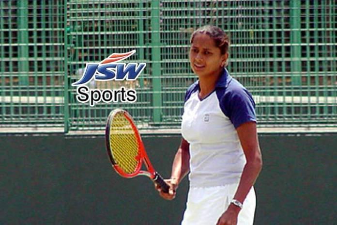 Manisha Malhotra JSW Sports,JSW Sports Manisha Malhotra,JSW Sports Olympic Programme,Tokyo 2020 Olympic Games,jsw Sports Excellence Program