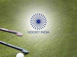 Hockey India,Hockey Men's World Cup,2018 Hockey World Cup,Odisha Hockey Men's World Cup Bhubaneswar 2018,Hockey World Cup 2018