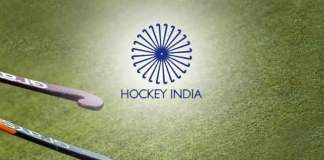 Hockey India,Hockey Men's World Cup,2018 Hockey World Cup,Odisha Hockey Men's World Cup Bhubaneswar 2018,Hockey World Cup 2018