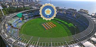 mumbai cricket association,Board of Control for Cricket in India,BCCI Latest News,india west indies odi series,india west indies series