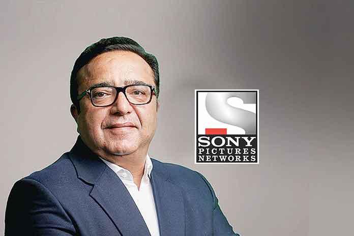 rohit gupta sony Sony Picture Network India,India Australia series,rohit gupta spni,sony pictures network india,india's tour of australia