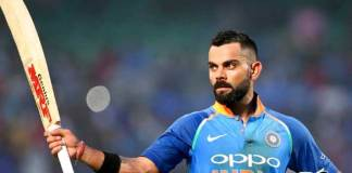 India WI 3rd ODI watch Live,India West Indies 3rd ODI Live,3rd ODI Live India vs West Indies,watch 3rd ODI India West Indies Live on Star sports,watch Live India West Indies 3rd ODI on Hotstar