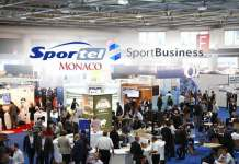 SPORTEL SportsBusiness Partnership,sportel,SPORTEL monaco,SportsBusiness,sports decision makers summit