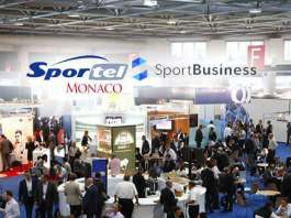 SPORTEL, SportBusiness tie-up to deliver 'Sports Decision Makers Summit'