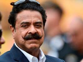 shahid khan wembley stadium,wembley stadium sale,shahid khan NFL outfit Jacksonville Jaguars,shahid khan wembley stadium deal,wembley stadium