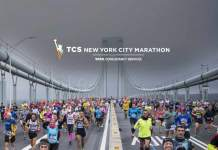 2018 New York City Marathon,2018 New York City Marathon TCS,TCS Marathon predicting winners,TCS New York Marathon,TCS New York City Marathon real time predictions