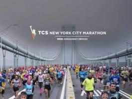 2018 New York City Marathon,2018 New York City Marathon TCS,TCS Marathon predicting winners,TCS New York Marathon,TCS New York City Marathon real time predictions