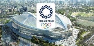 Tokyo Olympics cost,Tokyo Olympics $25 billion,2020 Tokyo Olympics sponsors,2020 Tokyo Olympic Games,International Olympic Committee,Tokyo Olympics Games Organising Committee