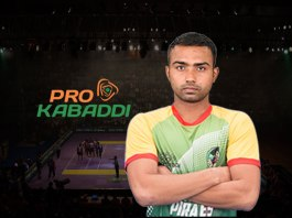 star sports pro kabaddi league,PKL Top 10 highest earners,pkl season 6 earners,pro kabaddi league season 6,pro kabaddi league 2018