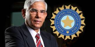 BCCI CoA,BCCI Complimentary tickets,Board of Control for Cricket in India,BCCI State associations,India vs West Indies Series