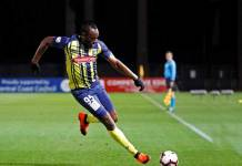 Usain Bolt gets two-year contract offer from top football club in Malta