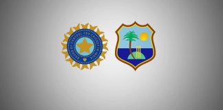 India-West Indies Series,2nd ODI in Visakhapatnam,Indore ODI shifted,ODI Series India vs West Indies,Live 2nd ODI from Visakhapatnam