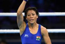 After Asiad low, Indian women's boxing on a high at world c'ships