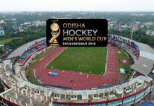 Hockey World Cup broadcast deal,Hockey World Cup Live,FIH Hockey World Cup,Men's Hockey World Cup 2018,Odisha Hockey Men's World Cup Bhubaneswar 2018