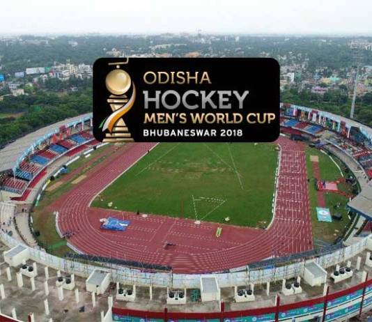 Odisha Hockey World Cup to be broadcast live in France