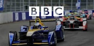 Formula E BBC deal,Formula E Media Rights,Formula E UK Broadcasting rights,ABB Formula E Championship,Formula E Ad Diriyah E-Prix Saudi Arabia