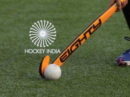 Odisha Hockey Men's World Cup,Hockey Men's World Cup Bhubaneswar 2018,Hockey Men's World Cup 2018,2018 Hockey Men's World Cup,Hockey Men's World Cup team squad