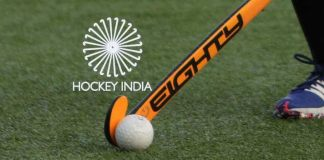 Odisha Hockey Men's World Cup,Hockey Men's World Cup Bhubaneswar 2018,Hockey Men's World Cup 2018,2018 Hockey Men's World Cup,Hockey Men's World Cup team squad