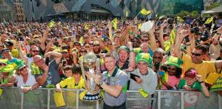 ICC World Cup Ticket Resale,World Cup ticket resale platform,ICC World Cup 2019 Tickets,ICC Cricket World Cup 2019,ICC World Cup Tickets Online