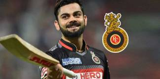 Virat Kohli IPL Salary,Virat Kohli 100 Cr Club,Virat Kohli IPL earning,Indian Premier League player salary,Indian Player League Season 12