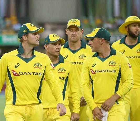 IPL Season 12,Indian Premier League Season 12,Cricket Australia IPL 2019,Indian Premier League auction 2019,ICC World Cup 2019