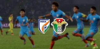 Indian Football Fiasco,Indian Football Team,Sunil Chhetri Indian Football,AFC Asian Cup scheduled,AFC Asian Cup