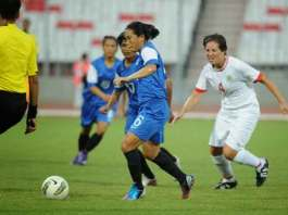 2020 AFC Olympic Qualifiers,AFC Olympic Qualifiers 2020,2020 AFC Women's Olympic Qualifiers,Olympic 2020,Olympic Gamnes 2020