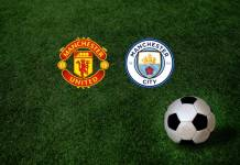 Manchester City stronger on filed, but Manchester United settles score on financial pitch