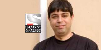 Sony Sports Cluster Head,Neville Bastawalla SPNI,Sony Pictures Network India New Marketing Head,Kedar Tenny Sony Pictures Network India,SPNI Sports Cluster Head Bastawalla