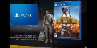 PUBG Mobile Game,SONY Play Station 4 PUBG,Buy Sony PS 4 PUBG,PUBG PLAYERUNKNOWN'S BATTLEGROUNDS,Play PUBG Mobile Game
