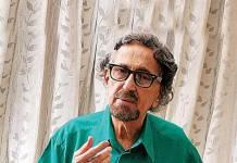 Veteran Ad Guru Alyque Padamsee passes away