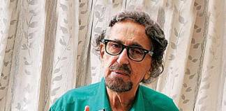 Alyque Padamsee,Alyque Padamse awards,Ad Guru Padamsee,Sangeet Natak Akademi Award,Tagore Ratna award