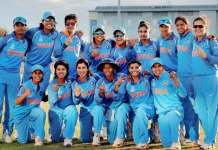 India Vs Australia ICC Women's World T20,Harmanpreet Kaur ICC Women's World T20,Mithali Raj ICC Women's World T20,Smriti Mandhana ICC Women's World T20,ICC Women's World T20