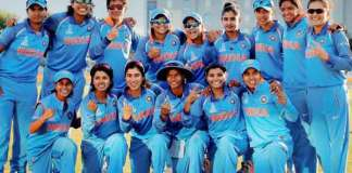 India Vs Australia ICC Women's World T20,Harmanpreet Kaur ICC Women's World T20,Mithali Raj ICC Women's World T20,Smriti Mandhana ICC Women's World T20,ICC Women's World T20