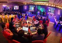 IPL Shikhar Dhawan,IPL Player Retention 2019,IPL Season 12 Player Retention Live,IPL 2019 Season 12,Indian Premier League auction